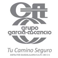 Viatest clientes: GRUPO GARCÍA ASCENCIO