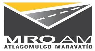 Viatest clientes: MRO ESTADO DE MÉXICO-MICHOACÁN, TRAMO CARRETERO ATLACOMULCO - MARAVATÍO