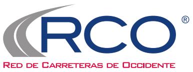 Viatest clientes: RCO