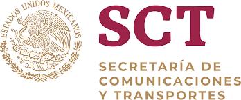 Viatest clientes: SCT